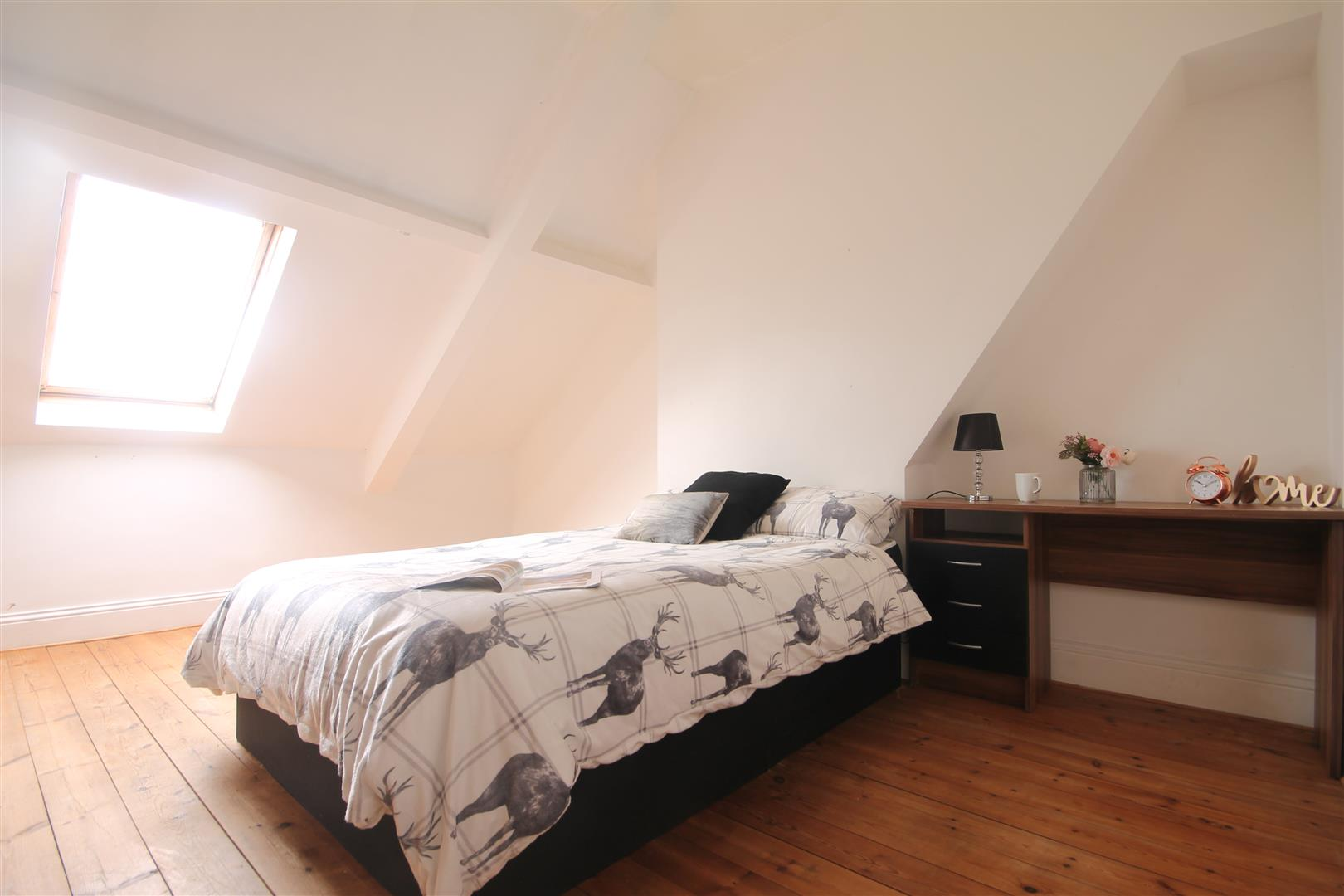 Westgate Road Newcastle Upon Tyne, 4 Bedrooms  Maisonette ,To Let